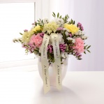 Pearl Arrangement
