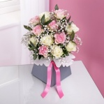 Calypso Arrangement_MD Grey